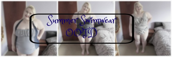 Summer Swimwear OOTD.jpg