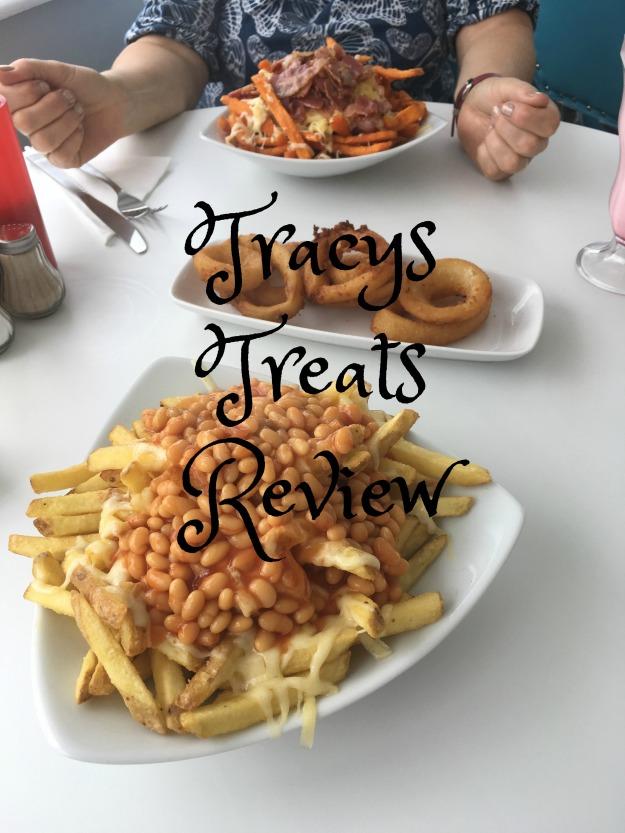 Tracys treats review.jpg