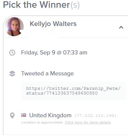 giveaway-winner