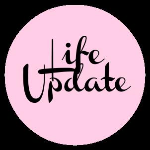 life-update