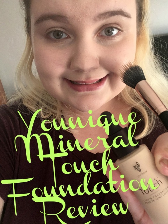 mineral-touch-foundation-review