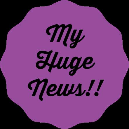 my-huge-news