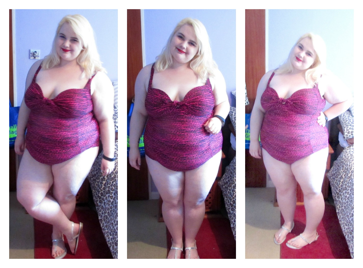 simply-be-swim-suit-collage