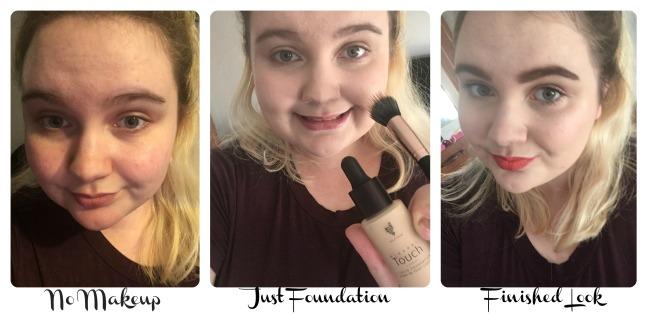 wake-up-to-makeup