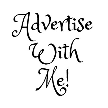 advertise-with-me
