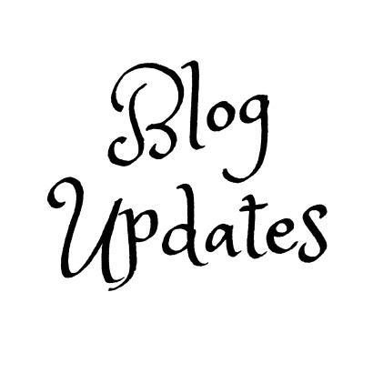 blog-updates