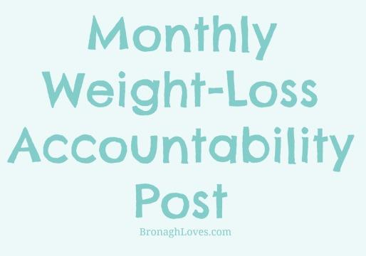 AccountabilityPost