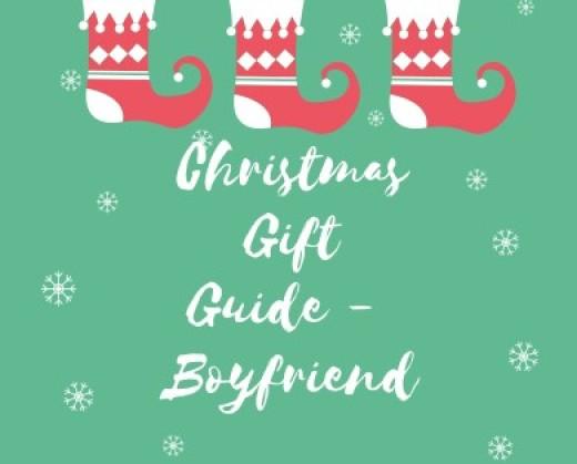 Boyfriend-Gift-Guide