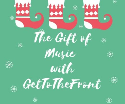 Gift_Of_Music_GetToTheFront