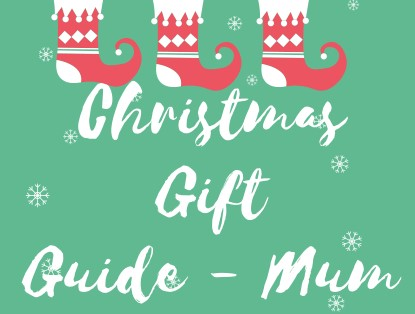 Mum-Gift-Guide-cropped